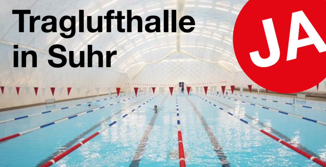 https://traglufthalle.info/